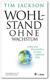 Cover vom Buch: weißer Hintergrund mit Weltkugel