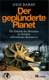 Cover vom Buch: Maschinen