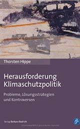 Cover vom Buch: violetter Hintergrund mit abstraktem Bild