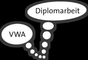 Diplomarbeit & VWA
