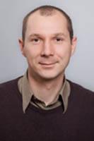 Porträit von Mag. Hannes Höller