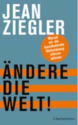 Cover vom Bild: graur Hintergrund mit 3 orangen horizontal verlaufenden Streifen
