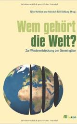 Cover vom Buch: beiger Hintergrund, darauf Erde, die in Scheiben zerschnitten wird