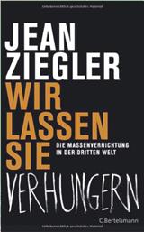 Cover vom Buch: schwarzer Hintergrund