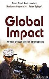 Cover vom Buch: Junge und im Hintergund eine Müllhalde