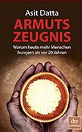 Cover vom Buch: Mann hält Schale mit Essen in der Hand