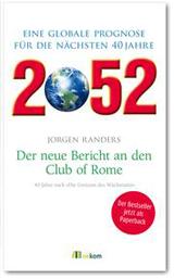 Cover vom Buch: weißer Hintergrund