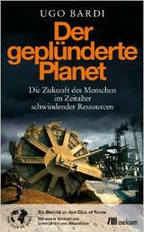 Cover vom Bild: Maschinen