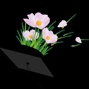 Logo Reife Leistung