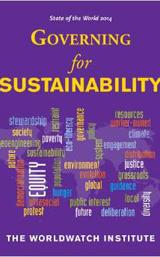 Cover vom Buch: violetter Hintrgrund mit Wörtern (horizontal und vertikal)